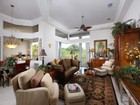 Nhà ở một gia đình for sales at MARCO ISLAND - HIDEAWAY BEACH 946  Sand Dune Dr Marco Island, Florida 34145 Hoa Kỳ
