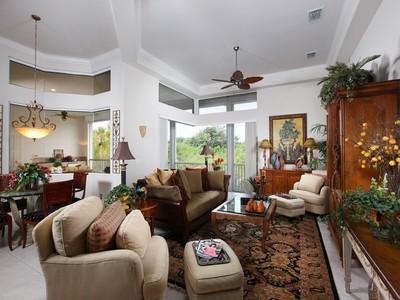 Moradia for sales at MARCO ISLAND - HIDEAWAY BEACH 946  Sand Dune Dr Marco Island, Florida 34145 Estados Unidos