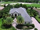 獨棟家庭住宅 for sales at LAKEWOOD RANCH COUNTRY CLUB VILLAGE; WESTCHESTER 6911  Westchester Cir  Lakewood Ranch, 佛羅里達州 34202 美國