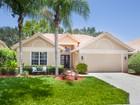 Maison unifamiliale for sales at VILLAGES OF MONTEREY 7571  San Miguel Way Naples, Florida 34109 États-Unis