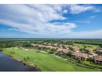 Piso for sales at HAMMOCK BAY - AVERSANA 1060  Borghese Ln 1201   Naples, Florida 34114 Estados Unidos