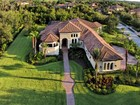 Moradia for  sales at PALMERS CREEK 13228  Palmers Creek Terr Lakewood Ranch, Florida 34202 Estados Unidos