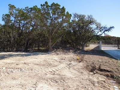Terreno for sales at Build Your Dream Home Via Aragon San Antonio, Texas 78257 Stati Uniti