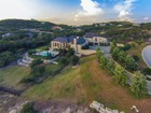 独户住宅 for  sales at Magnificent Estate in the Dominion 21 Crescent Ledge San Antonio, 得克萨斯州 78257 美国