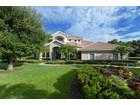 獨棟家庭住宅 for sales at LAKEWOOD RANCH COUNTRY CLUB VILLAGE 6919  Winners Cir  Lakewood Ranch, 佛羅里達州 34202 美國