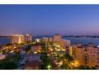 Condominio for  sales at GOLDEN GATE POINT 128  Golden Gate Pt 1001   Sarasota, Florida 34236 Stati Uniti