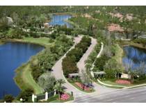 Casa Unifamiliar for sales at MEDITERRA - BENVENUTO 15923  Roseto Way   Naples, Florida 34110 Estados Unidos