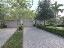 Piso for sales at FIDDLER'S CREEK - SERENA 3198  Serenity Ct 101   Naples, Florida 34114 Estados Unidos