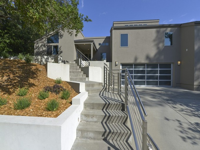 Single Family Home for sales at 545 Westgate Dr, Napa, CA 94558 545  Westgate Dr Napa, California 94558 United States