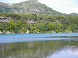 Property Of 90± Acres - Lake Nueces Ranch
