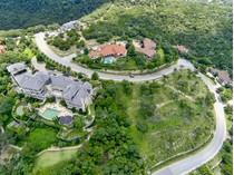 Land for sales at Spectacular Lot with Lake Austin Views 4325 River Garden Trl   Austin, Texas 78746 Vereinigte Staaten