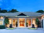 Vivienda unifamiliar for sales at ASHLEY LAKES 6590  Wild Orchid Ln Sarasota, Florida 34241 Estados Unidos