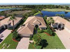 Villa for  sales at VENETIAN GOLF & RIVER CLUB 322  Montelluna Dr   North Venice, Florida 34275 Stati Uniti