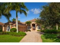 Casa Unifamiliar for sales at ORCHID RIDGE  THE BROOKS   SHADOW WOOD 10080  Orchid Ridge Ln   Bonita Springs, Florida 34135 Estados Unidos