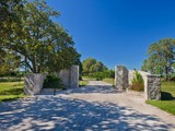 Property Of Extraordinary Residence in Spring Lake Ranch
