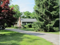 Single Family Home for sales at Ranch 3 Peppermill Ln   Shelter Island, New York 11964 United States