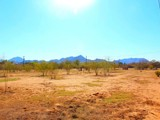 Property Of Fantastic 2 Acre Paradise Valley Homesite