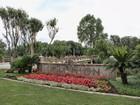 Đất đai for sales at Build your Dream Home Here! 9 Walford Ct San Antonio, Texas 78257 Hoa Kỳ