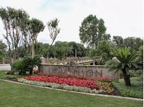 Terreno for sales at Build your Dream Home Here! 9 Walford Ct  The Dominion, San Antonio, Texas 78257 Estados Unidos