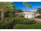 Maison unifamiliale for  sales at RIVIERA DUNES 809  3rd St  E Palmetto, Florida 34221 États-Unis