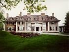 Maison unifamiliale for sales at FRELINGHUYSEN ESTATE  Tuxedo Park, New York 10987 États-Unis