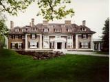 Single Family Home for sales at FRELINGHUYSEN ESTATE  Tuxedo Park, New York 10987 United States