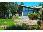 Maison unifamiliale for sales at Jordan Point House 247 Jordan River Road Lamoine, Maine 04605 États-Unis
