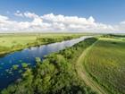 Nông trại / Trang trại / Vườn for  sales at 1,800 Acres Charco Salado Ranch N Hwy 281   Falfurrias, Texas 78355 Hoa Kỳ