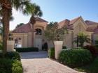 Single Family Home for  sales at BONITA BAY - RIVIERA 3391  Riviera Lakes Ct Bonita Springs, Florida 34134 United States