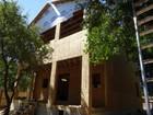 Moradia for  sales at New Construction in Tobin Hill! 511 E Mistletoe Ave  Tobin Hill, San Antonio, Texas 78212 Estados Unidos