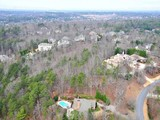 Property Of Great Lot In Country Club Of The South