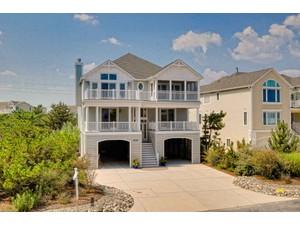 for Sales at Ocean Park 37098  Ocean Park Lane   Fenwick Island, Delaware 19944 United States