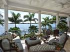 Nhà ở một gia đình for sales at ENCHANTED ISLES 403  Sunrise Dr Nokomis, Florida 34275 Hoa Kỳ