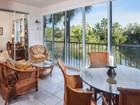 コンドミニアム for sales at BONITA BAY - HARBOR LANDING 4400  Riverwatch Dr 203 Bonita Springs, フロリダ 34134 アメリカ合衆国