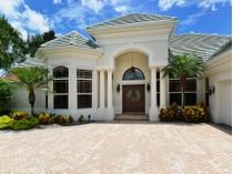 Casa Unifamiliar for sales at LAUREL OAK ESTATES 1983  Tom Morris Dr   Sarasota, Florida 34240 Estados Unidos
