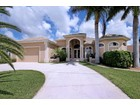 Einfamilienhaus for  sales at Cape Coral 1519 SW 53rd Terr Cape Coral, Florida 33914 Vereinigte Staaten