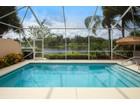 Casa Unifamiliar for  sales at ISLAND WALK 3924  Valentia Way   Naples, Florida 34119 Estados Unidos