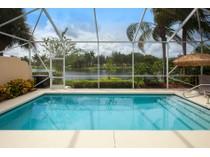 Casa para uma família for sales at ISLAND WALK 3924  Valentia Way   Naples, Florida 34119 Estados Unidos