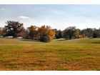 Land for  sales at ROWAN 310  Fox Hollow Rd Salisbury, North Carolina 28146 Vereinigte Staaten