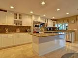 Property Of 2564 S Ocean Blvd , Highland Beach, FL 33487