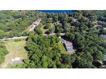 Land for sales at LUTZ Lakeside Dr 0   Lutz, Florida 33558 United States