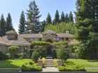 Single Family Home for sales at 5 Remington Ct, Napa, CA 94558 5  Remington Ct   Napa, California 94558 United States