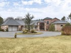 Single Family Home for  sales at Colonial 85 Brookville Ln  Old Brookville, New York 11545 United States