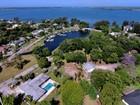 Land for sales at PALMA SOLA PARK Alcazar Dr, Bradenton, Florida 34209 United States
