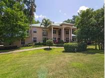 Villa for sales at GOLDEN GATE ESTATES 4260  15th Ave  SW   Naples, Florida 34116 Stati Uniti