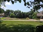 Casa para uma família for  sales at 5209 Lochloy Dr , Edina, MN 55436 5209  Lochloy Dr Edina, Minnesota 55436 Estados Unidos