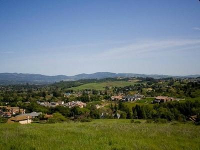 Terreno for sales at 0 Morningside Dr, Napa, CA 94559 0  Morningside Dr Napa, California 94559 Estados Unidos