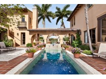 Nhà ở một gia đình for sales at GREY OAKS - ESTUARY 1481  Anhinga Pt   Naples, Florida 34105 Hoa Kỳ