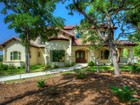 Maison unifamiliale for  sales at Custom Home with an Amazing Interior 101 River Crossing   Boerne, Texas 78006 États-Unis