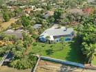 Casa para uma família for sales at NOKOMIS 1725  Melody Ln Nokomis, Florida 34275 United States
